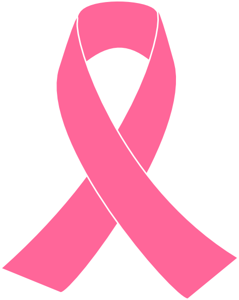 breast-cancer-ribbon.png